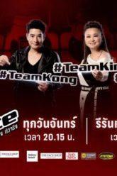 The-Voice-Thailand-2018